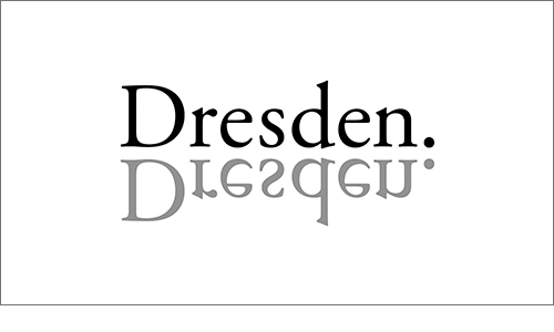 Dresden Marketing GmbH
