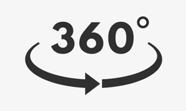 360°-Rundgang